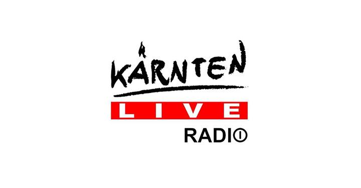 Radio Kärnten Live