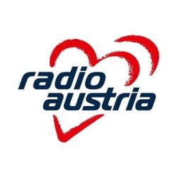 Radio Austria logo