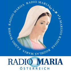 Radio Maria Österreich logo