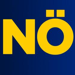 Radio Niederösterreich logo