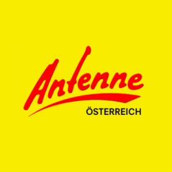 Radio Ö24 logo