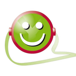 radioYpsilon logo